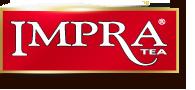 IMPRA TEA