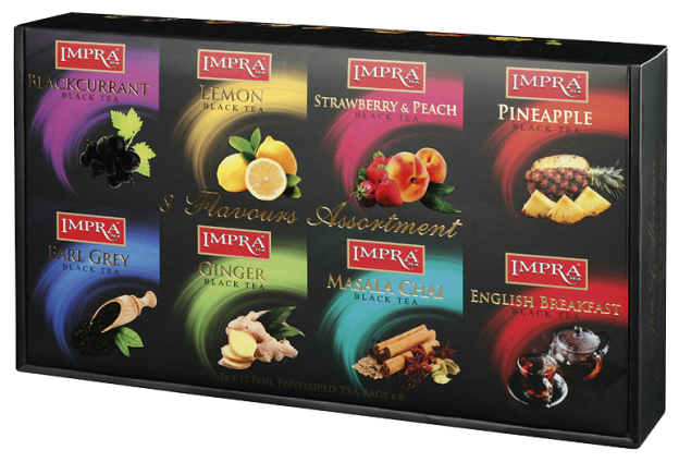 impra_flavours_black_gift_pack
