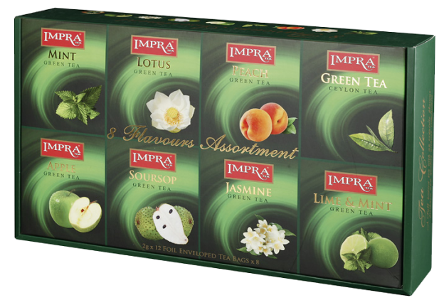 impra_flavours_green_gift_pack