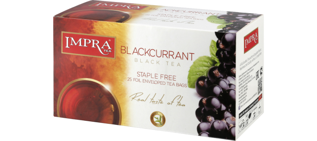 impra_saszetki_black_tea_blackcurrant-koperta