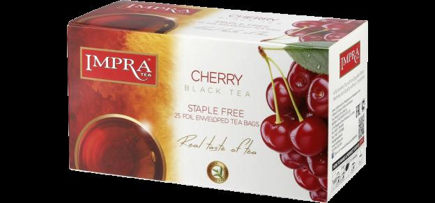 impra_saszetki_black_tea_cherry-koperta