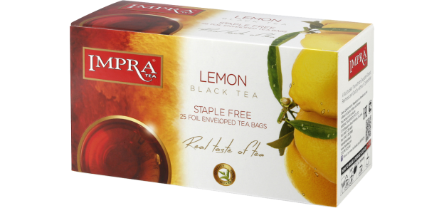 impra_saszetki_black_tea_lemon-lemon